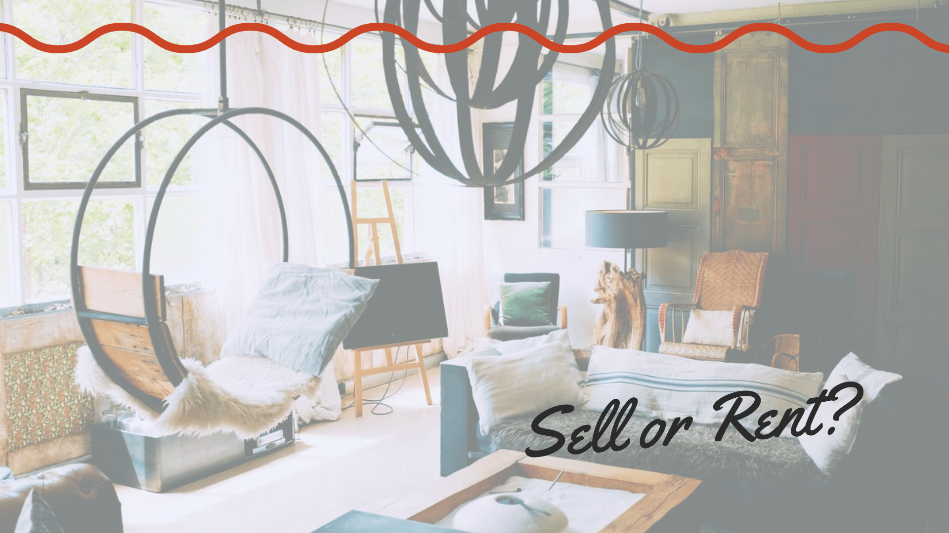Sell or Rent: What's the Best Decision for Your Grand Rapids Home? - article banner